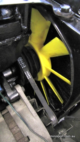 12G2129_correctly fitted.JPG