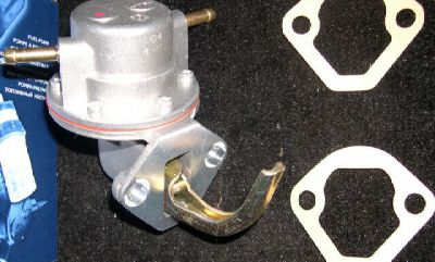 Black rhino performance archives fuel pump suppliersfuel for Mini extended motorer protection