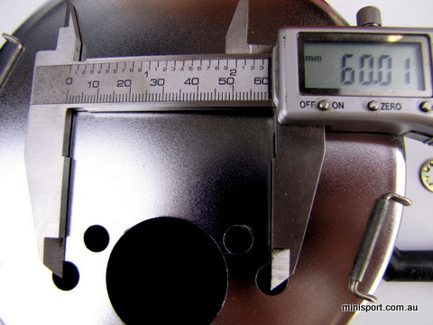 RF3025PS_MEASURE.JPG
